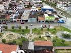 imagem de Santaluz Bahia n-3
