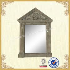 fancy mirror frame. Fancy Mirror Frames, Frames Suppliers And Manufacturers At Alibaba.com Frame