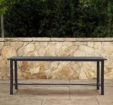 rustic charm furniture. portofino outdoor coffee table rustic charm furniture 5