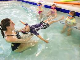 KIDS FIRST Swim Schools NOW REGISTERING in Jenkintown