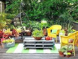 yellow patio furniture. Yellow Patio Furniture Megawatt Chairs Rafael  Martinez Yellow Patio Furniture O