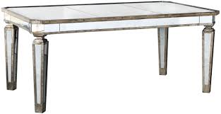 full size of mirrored storage cabinet mirror glass dining table full length mirror cabinet julia mirrored