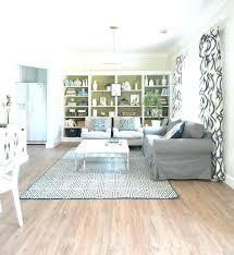 vinyl flooring furnished studio luxury plank installation nucore cleaning