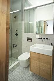 small bathroom designs uk home design ideas inside small bathroom design ideas without bathtub