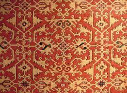 rug designs and patterns. Rug Designs And Patterns Turkish Carpet Design Closeup R