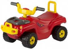 <b>Спектр</b> - купить детские товары бренда <b>Спектр</b> в интернет ...