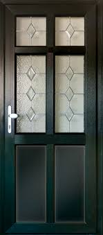 single front doors. timber alternative single front door berkshire doors t