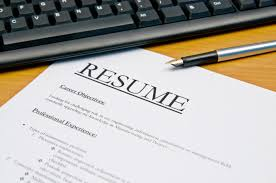 Resume Best Practices Cio Resumes 6 Best Practices And 4 Strong Examples Cio
