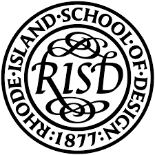 Rhode Island School Of Design Risd Rhode Island School Of Design Wikipedia