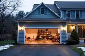 secure garage door openerGarage Door Openers and Garage Security