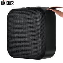 <b>Best</b> value Portable <b>Bluetooth Speaker</b> – <b>Great</b> deals on Portable ...