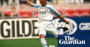 World heritage encyclopedia, the aggregation of the largest online encyclopedias available, and the most. The Joy Of Six Free Kick Specialists Football The Guardian