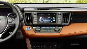 Royal Palm Toyota | A PENSKE Automotive Dealership