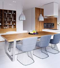 13 best finish for wood kitchen table