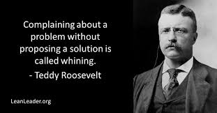 Quotes By Teddy Roosevelt Gorgeous Teddy Roosevelt Quotes On Leadership Top Ten Quotes Words Of