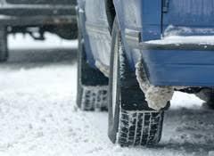 Image result for winter tires vs all season