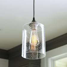 seeded glass lighting fixtures. can light adapter - seeded glass replacement shade lighting fixtures d