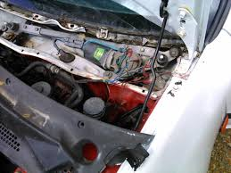 95 civic hatch wiper motor fuse issue honda tech wiper motor wires are like swiss cheese attached images