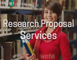 research proposal writing services us inc research proposal