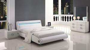 white modern platform bed. Large Size Of Bedroom:fancy Platform Bedroom Sets On Homes Design Ideas With Modern Set White Bed