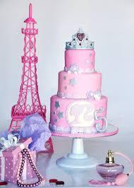 Barbie Girl Cake Cakecentralcom