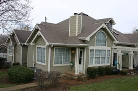 craigslist mobile homes for by
