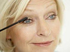 eye makeup for over 50 women how to apply eye makeup for women over 50