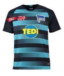 Unsere neuen trikots sind da! 9 Best Cheap Hertha Bsc Berlin Jersey Shirt Kit Top Ideas Jersey Shirt Jersey Soccer Jersey