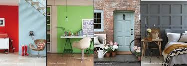 Little Greene Paint Suppliers Bailey Paints Ltd