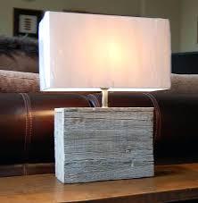 rectangular table lamp photos rectangle table lamp white rectangular table