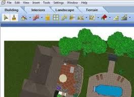 hgtv home design software. HGTV Home \u0026 Landscape Platinum Suite Screenshot Hgtv Design Software A