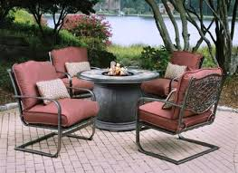 Modern Patio Furniture Outdoor Furniture Vancouver BC Objectif 2017