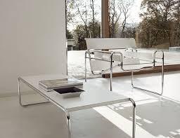 laccio coffee table knoll