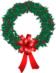 christmas front door clipart. Unique Front Why Do People Put Holly Wreaths On Their Front Door U2013 Year 5u0027s Blog Inside Christmas Front Door Clipart O
