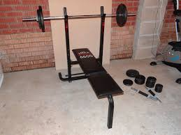 york barbell weight. york weights and bench barbell weight