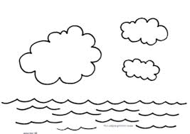 Water Coloring Pages Color Bros Water Coloring Pages Printable Water