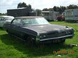 Pauline's blog: 1965 Chevy Impala SS 454 Chevy