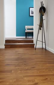 amtico ia in royal oak ss5w2530