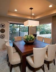 home ceilings designs. 28 ideas para organizar comedores con un toque elegante y sofisticado home ceilings designs