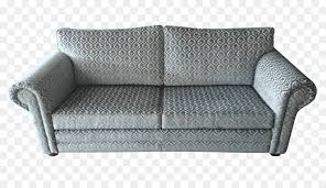 furniture couch loveseat sofa bed top view sofa