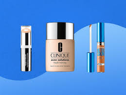 the 5 best concealers for acne e skin according to dermatologists
