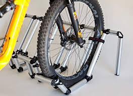 Amazon.com : Pipeline Racks Truck Bed Bike Rack - Holds 2 Bikes ...