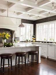 better homes and gardens interior designer. Better Homes And Gardens Interior Designer Fascinating Kitchens Ideas