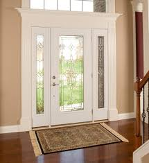 Front Door Replacement and Custom Entry Doors Thompson Creek