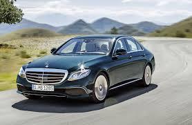 2017 Mercedes-Benz C-Class - Overview - CarGurus