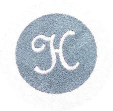 pink rug nursery round rugs for gray and primary baby girl uk