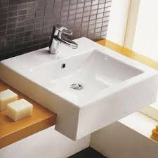 handicapped accessible bathroom sink counter. functional homes: universal design for accessibility: ada: wheelchair accessible bathroom sinks vanities handicapped sink counter a