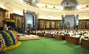 Images Of Parliament House Of India House Image - Chiranjeevi house interior