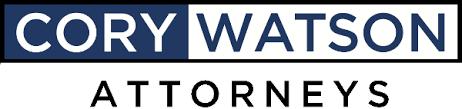 cory watson cory watson attorneys competitors revenue and employees owler