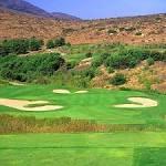 Salt Creek Golf Club in Chula Vista, California, USA | Golf Advisor